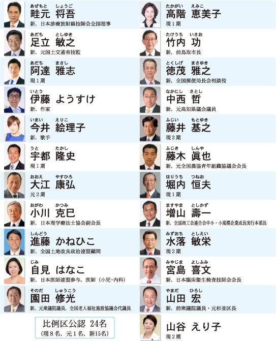 news_201606_list.png